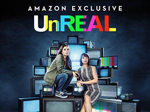 UnREAL - Season 2