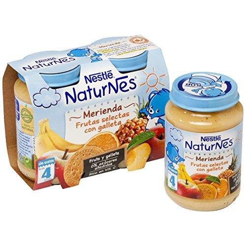 nestle-naturnes-merienda-frutas-selectas-con-galleta-a-partir-de-4-meses-2-x-200-g