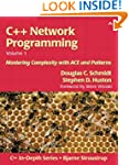 C++ Network Programming, Volume I: Ma...