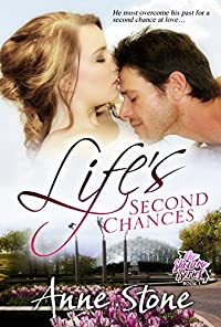 Life's Second Chances by Anne Stone ebook deal