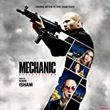 Mechanic: Resurrection (Original Motion Picture Soundtrack)