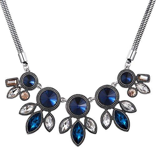 city-ounar-brin-bleu-vintage-collier-pendentif-gros-choker-declaration-clavicule-chaine-bijoux-avec-