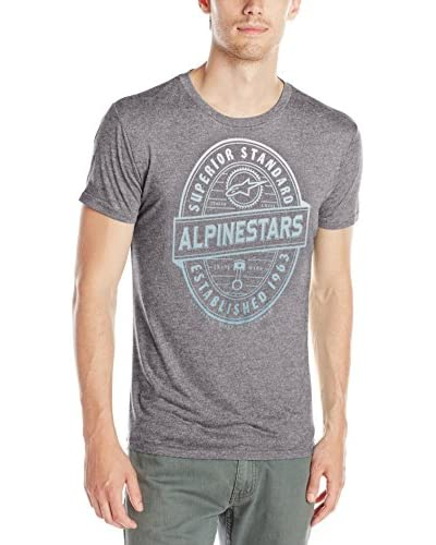 Alpinestars Men's Hops Tee