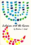 img - for Judaism and the Koran book / textbook / text book