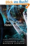 The Fall of the Hotel Dumort (The Ban...