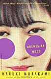 Norwegian Wood (0375704027) by Murakami, Haruki