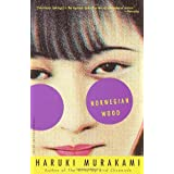 Norwegian Wood ~ Haruki Murakami