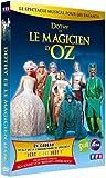 echange, troc Dothy et la magicien d'Oz