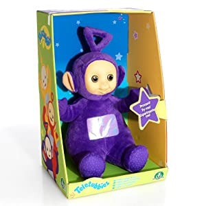 Related Pictures teletubbies jpg pictures