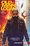 img - for Wolverine: Old Man Logan Vol. 1: Berzerker book / textbook / text book
