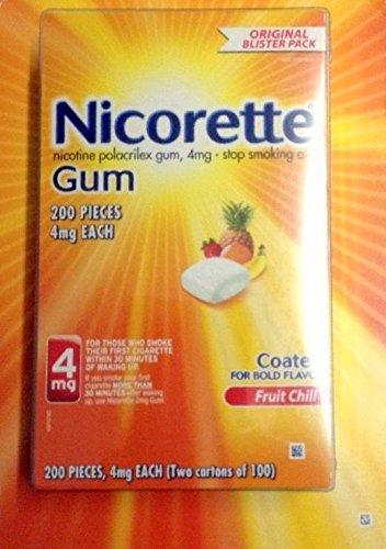 nicorette-gum-4mg-200-pieces-fruit-chill