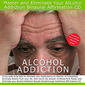 alcohol addiction songs