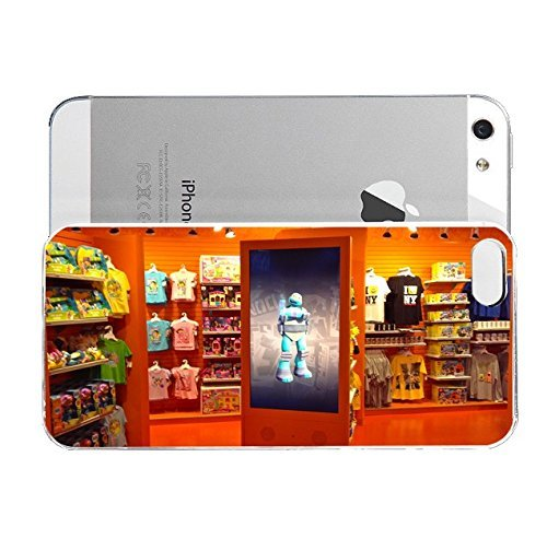 raniangs-case-for-iphone-55s-nickelodeen-nickelodeen-archives-viacom-corporate-iphone-5-case