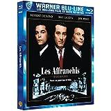 Les affranchis [Blu-ray]par Robert De Niro