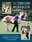 The Cobs Can! Workbook: Progressive T...