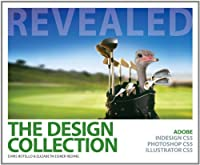 The Design Collection Revealed ebook download