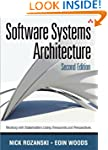 Software Systems Architecture: Workin...