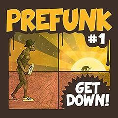 Get Down (Club Mix)
