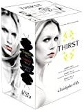 Thirst: Thirst No. 1; Thirst No. 2; Thirst No. 3