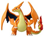 Takara Tomy Pokemon Monster Collectio...