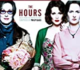 The Hours サントラ