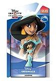 Disney Infinity 2.0: Einzelfigur Jasmin