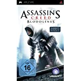 "Assassin's Creed: Bloodlinesvon ""Ubisoft"""