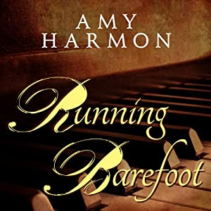 Running Barefoot Audiobook