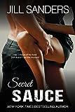 Secret Sauce (Secret Series Book 6)