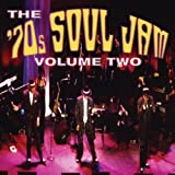 echange, troc Various Artists - 70s Soul Jam 2
