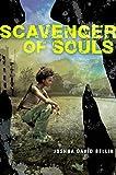 Scavenger of Souls