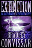 Extinction (Bloodlines: A Serial Thriller, Episode 5)