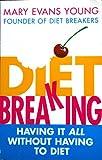Dietbreaking