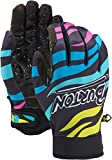 Burton Men's Spectre Glove -