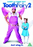 Tooth Fairy 2 [DVD]