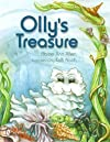 Olly's Treasure