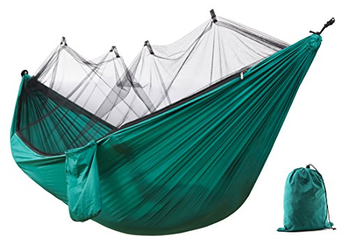 Zoophyter-Hammock-Tent-with-Mosquito-Net-Lightweight-Portable-for-Backpacking-Camping-Traveling-Hiking