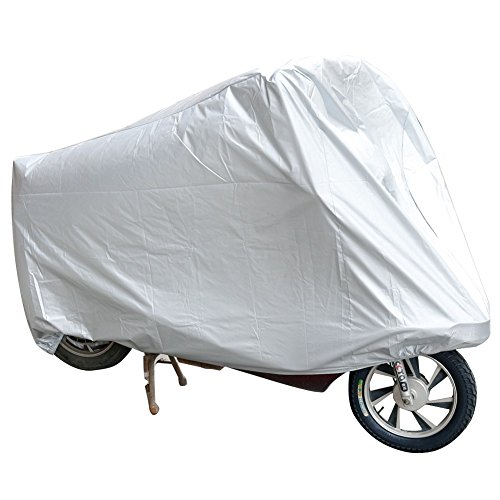 feeshow-motorcycle-bicycle-moped-scooter-cover-waterproof-rain-uv-dust-prevention-dustproof-covering