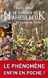 echange, troc John Lang - Le Donjon de Naheulbeuk : La couette de l'oubli