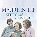 Kitty and Her Sisters | Maureen Lee