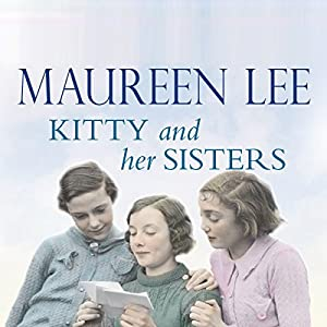Kitty and Her Sisters Audiobook