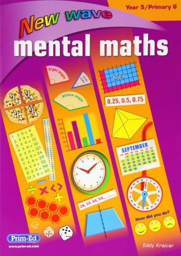 new-wave-mental-maths-year-5-primary-6