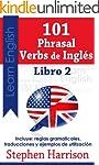 101 Phrasal Verbs de ingl�s - Libro 2