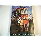 Pronounce It Dead ~ Ivy Ruckman