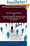 CCT Routing and Switching (CCT-RS) Se...