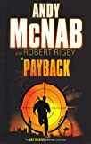 Robert Rigby Payback (Boy Soldier #2): Payback No.2