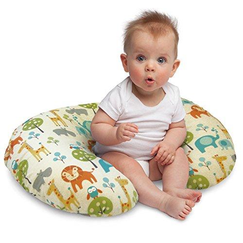 Cute Nursing Pillow : Baby Mom Boppy Nursing Pillow Positioner Feeding Design Machine-washable Comfort eBay