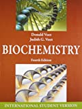 img - for Biochemistry, 4/E book / textbook / text book