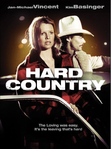 Hard Country front-585896