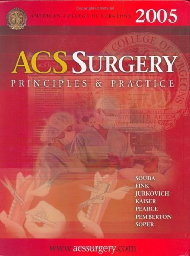 acs-surgery-principles-practice-by-wiley-w-souba-2005-02-01